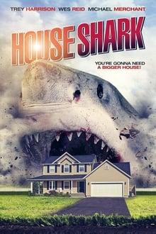 House Shark (2017)