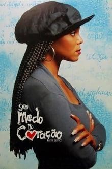 Sem Medo no Coração Torrent (1993) Dual Áudio BluRay 1080p FULL HD Download