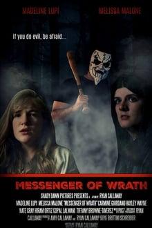 Messenger of Wrath 2017