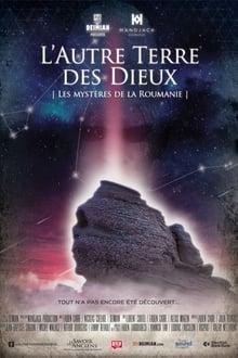 L'Autre Terre des Dieux (2017)