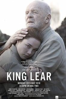 Karalius Lyras / King Lear