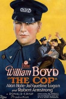 The Cop