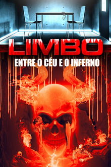 Limbo - Entre o Céu e o Inferno Torrent (2019) Dual Áudio WEB-DL 720p e 1080p Dublado Download