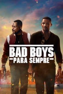Bad Boys Para Sempre Dublado ou Legendado