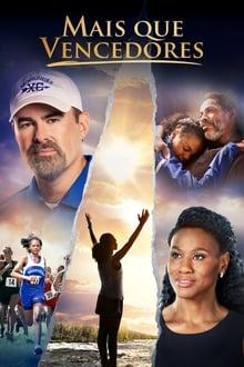 Mais Que Vencedores Torrent (2020) Dual Áudio 5.1 BluRay 720p e 1080p Dublado Download