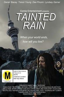 Tainted Rain 2020