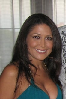 Photo of Yomary Cruz