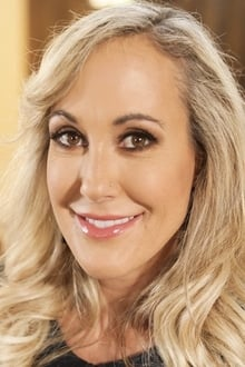 Brandi Love and hip hop court case