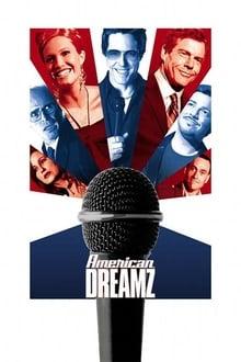 American Dreamz - Vise americane (2006)