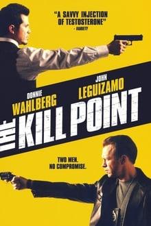 The Kill Point – Todas as Temporadas – Dublado / Legendado