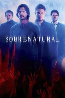 Imagem Sobrenatural (Supernatural)