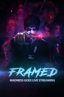 Framed (2017)