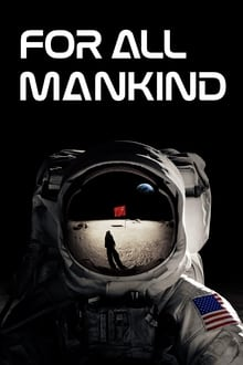 Assistir For all Mankind – Todas as Temporadas – Dublado / Legendado