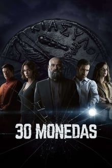 Assistir 30 Monedas – Todas as Temporadas – Dublado / Legendado Online