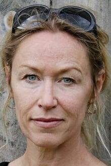 Photo of Trine Wiggen