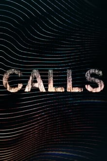 Assistir Calls – Todas as Temporadas – Dublado / Legendado