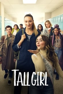 Tall Girl Qualité HDRip | FRENCH