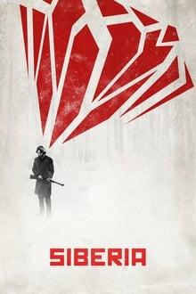Siberia (2020) English (Eng Subs) x264 Bluray 480p [271MB] | 720p [795MB] mkv