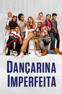 download Dançarina Imperfeita Torrent (2020) Dual Áudio 5.1 / Dublado WEB-DL 1080p – Download torrent