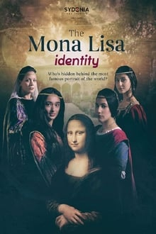 Mona Lisa identity (2020)