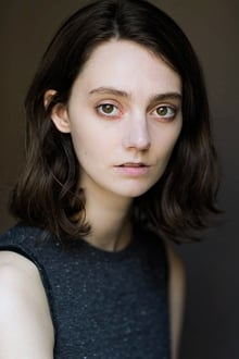 Photo of Tanya Reynolds