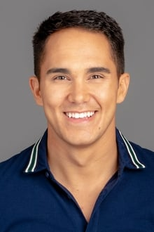 Photo of Carlos PenaVega