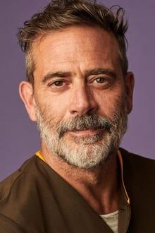 Photo of Jeffrey Dean Morgan