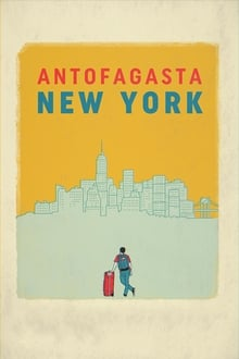 Antofagasta, New York