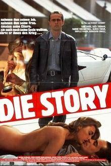 Die Story