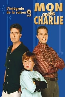 Mon oncle Charlie Saison 2 Streaming VF
