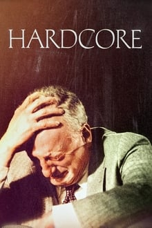 Hardcore: No Submundo do Sexo Torrent (1979) Dual Áudio / Dublado BluRay 1080p – Download
