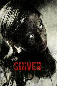 Shiver, l'enfant des ténèbres Streaming VF