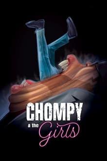 Chompy and The Girls Torrent (2021) Legendado WEB-DL 1080p – Download