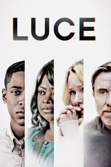 Luce (2019) streaming VF