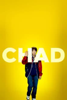 Assistir Chad – Todas as Temporadas – Dublado / Legendado
