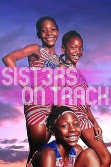 Irmãs Sheppard: Das Ruas ao Pódio Dublado ou Legendado
