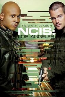 NCIS: Los Angeles Saison 6 Streaming VF