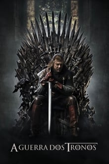 Assistir Game of Thrones – Todas as Temporadas – Dublado / Legendado