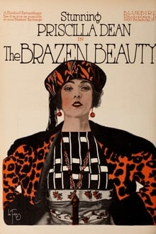 The Brazen Beauty