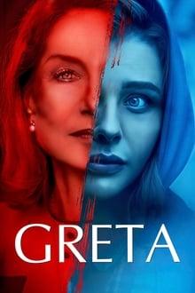 Greta Film Complet en Streaming VF