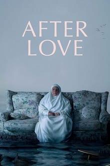 After Love Legendado