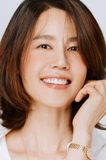 Photo of Kim Ji-ho