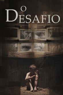 O Desafio Torrent (2020) Dual Áudio / Dublado WEB-DL 720p | 1080p – Download
