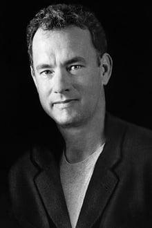 Photo of Tom Hanks