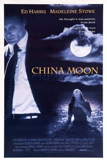 China Moon - Luna de porțelan (1994)