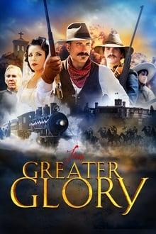 For Greater Glory – The True Story Of Cristiada (2012)  Dual Audio Hindi-English x264 Esubs Bluray 480p [472MB] | 720p [1GB] mkv