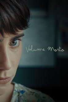 Volume Morto Torrent (WEB-DL) 1080p Nacional – Download