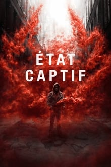 Captive State Film Complet en Streaming VF