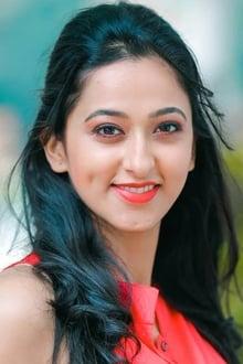 Photo of Radhika Chetan