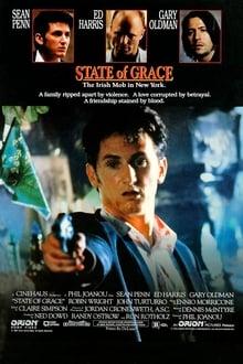 Um Tiro de Misericórdia Torrent (1990) Dublado / Dual Áudio BluRay 1080p - Download